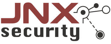 JNX Security