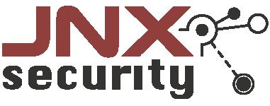 JNX Security